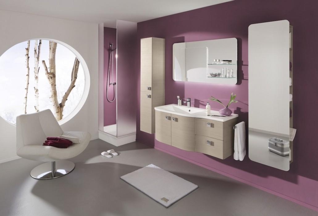 badezimmer-waschtisch-spiegel-schrank-boer-coesfeld
