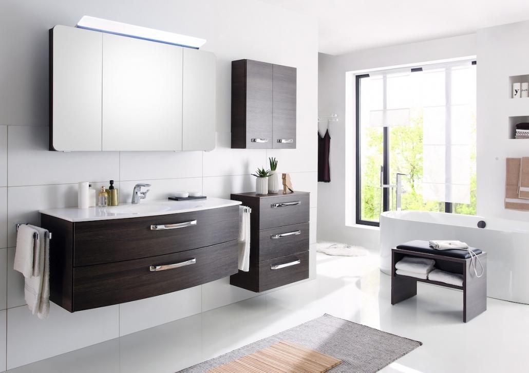 badezimmer-waschtisch-spiegelschrank-serie-set-boer-coesfeld