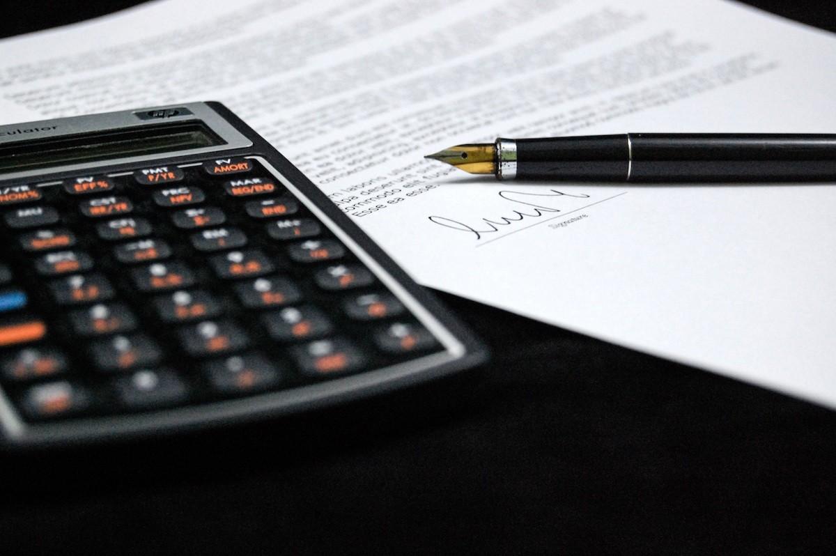 boer-0-prozent-finanzierung-service