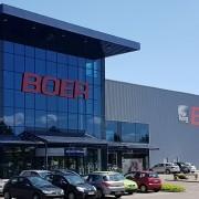 boer_slider_aussenansicht-laden_0619