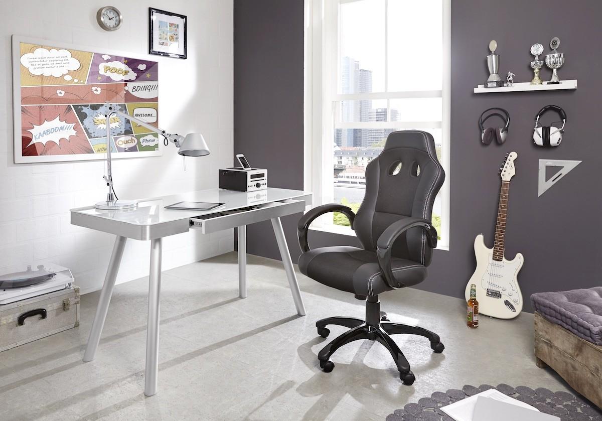 buero-arbeitszimmer-schreibtisch-stuhl-sessel