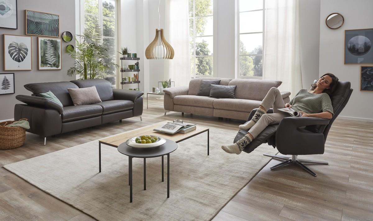 interliving-moebel-wohnzimmer-couch-sofagarnitur-sessel