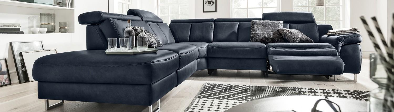 polstermoebel-boer-sofa-couch-header