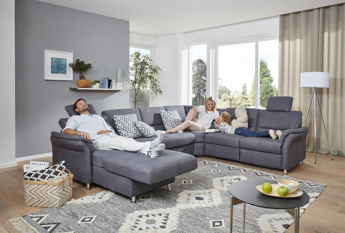 polstermoebel-ecksofa-couch-funktion-leder
