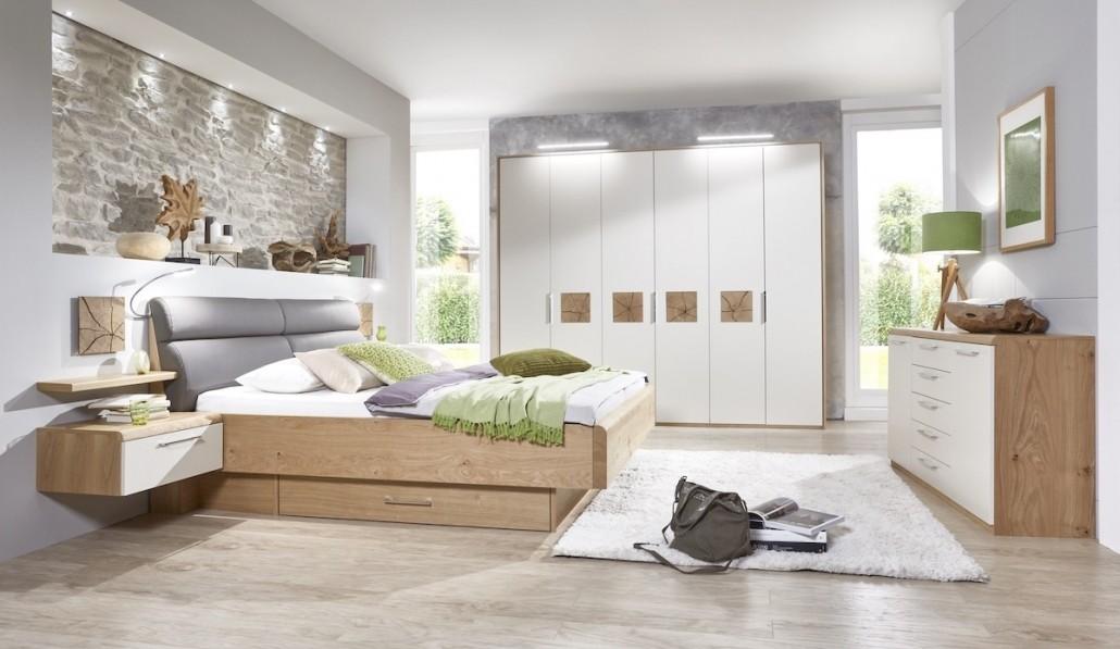 schlafzimmer-moebel-kleiderschrank-bett-kommode-nachttisch-hirnholz-bettkasten