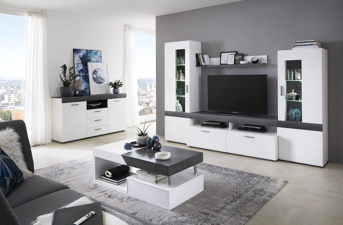 wohnzimmer-moebel-wohnwand-couchtisch-sideboard-weiss-betonoptik