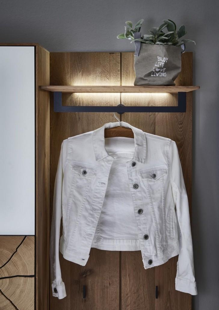 moderne-garderoben-für-ihren-flur