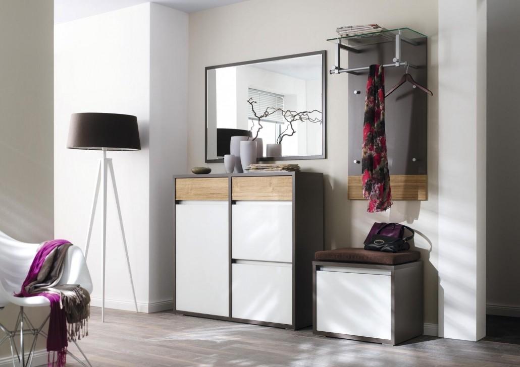 moderne-garderoben-praktisch-und-schön