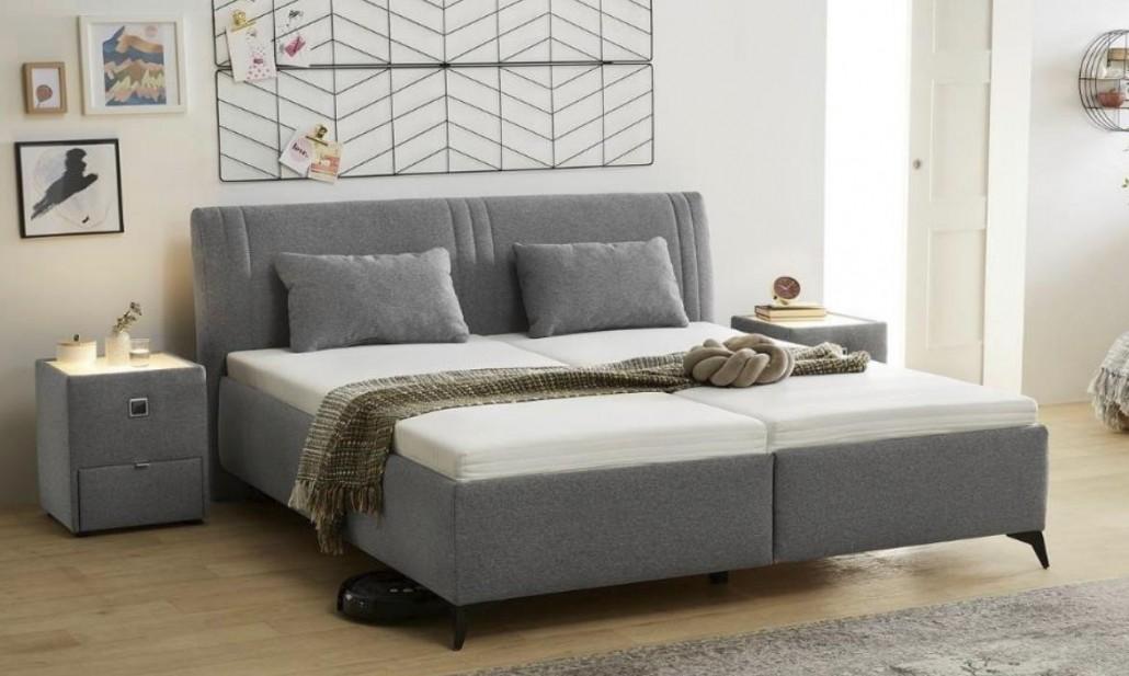 polsterbetten-bieten-ein-hohes-maß-an-komfort