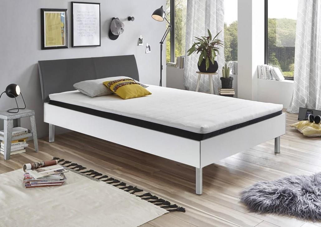 praktische-einzelbetten-schlafzimmer
