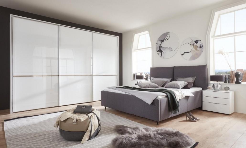 schicke-polsterbetten-als-hingucker-im-schlafzimmer